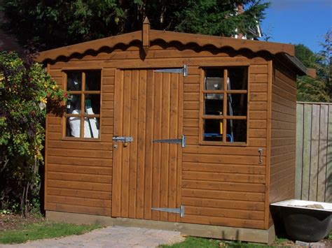 Sheds Somerset by Iow Garden Shed Centre Somerset Apex Shed Range