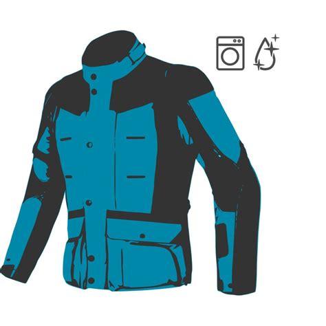 Motorradbekleidung Textil Reinigen reinigung und pfc freie impr 228 gnierung textiler