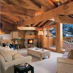 Design Homes Online Zakup Nowego Mieszkania
