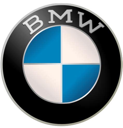the bmw 235i takes on the subaru wrx sti top gear | autos post