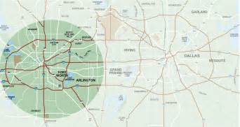 fort worth on map resources faqs fort worth chamber chamber of commerce
