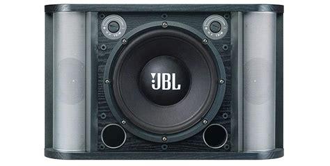Speaker Jbl Rm 10 loa karaoke 苟 236 nh jbl rm10 ii h 224 ph 225 t audio