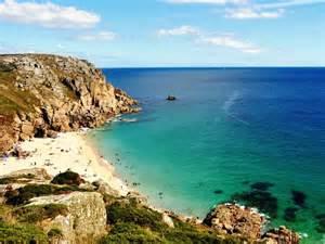 England cornwall coast beach 54583 600x450 1 travel geeze