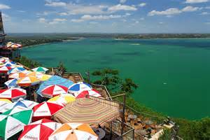 Lake Travis Lake Travis The Oasis And Oasis On