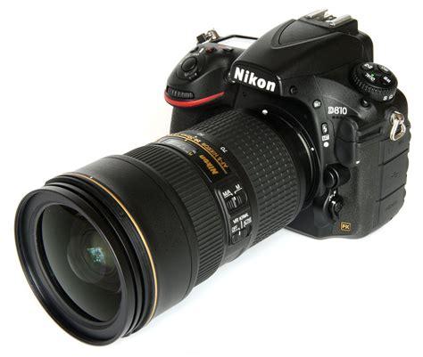 Lensa Nikon 24 70mm F 2 8 Vr Ii nikon af s nikkor 24 70mm f 2 8e ed vr review