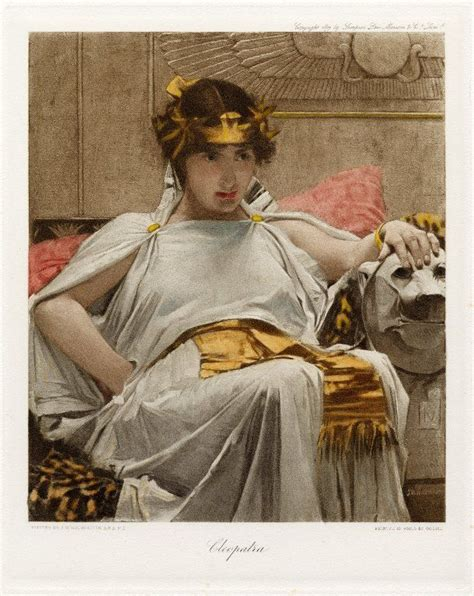 by john william waterhouse cleopatra 17 best images about antony and cleopatra on pinterest
