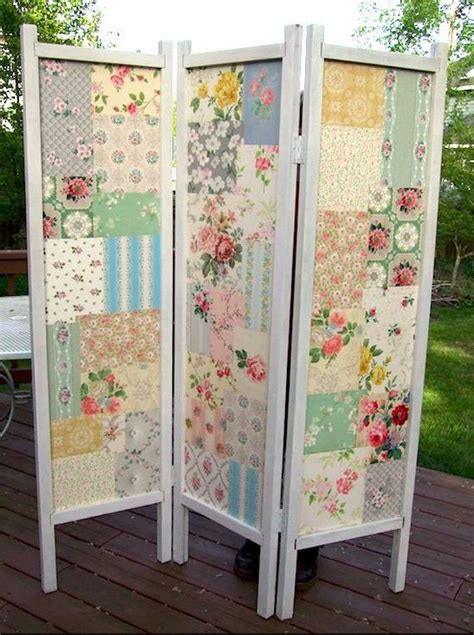 Cool Decoupage - cool diy decoupage projects