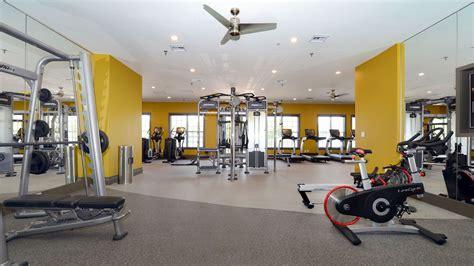 Potomac Yard Apartment Reviews Reserve At Potomac Yard Apartments In Alexandria 3700