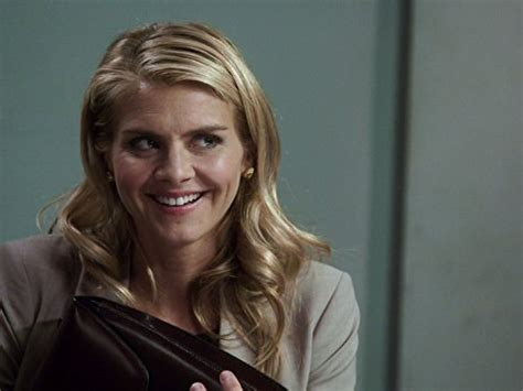 eliza coupe benched still of eliza coupe in benched 2014 eliza coupe