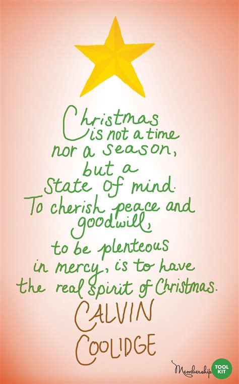 merry christmas christmas quotes merry christmas quotes christmas quotes inspirational