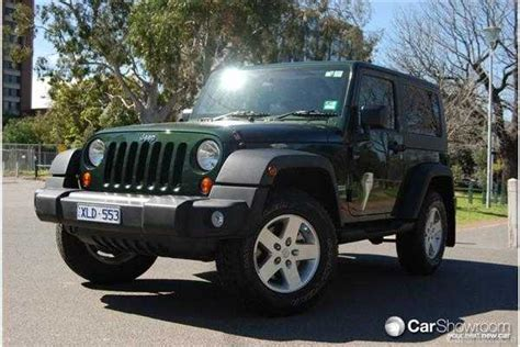 2010 jeep wrangler sport reviews review 2010 jeep wrangler review and road test