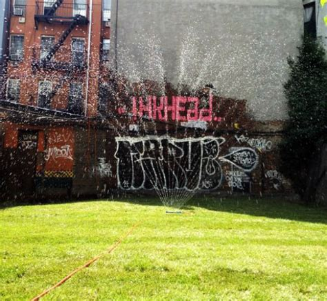 rent a backyard rent a backyard new timeshare on the lower east side