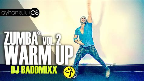 download mp3 dj zumba download zumba warm up dj baddmixx by a sulu 1494