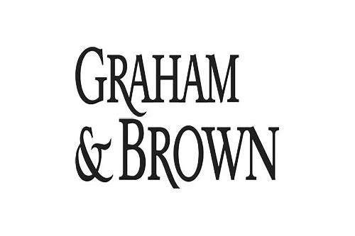 graham brown coupon 2018