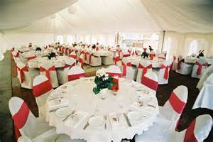 Cheap Chair Rentals Wedding Reception Decoration Pictures