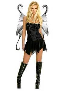 Home costume hot topics sexy costumes elves fairies amp angels