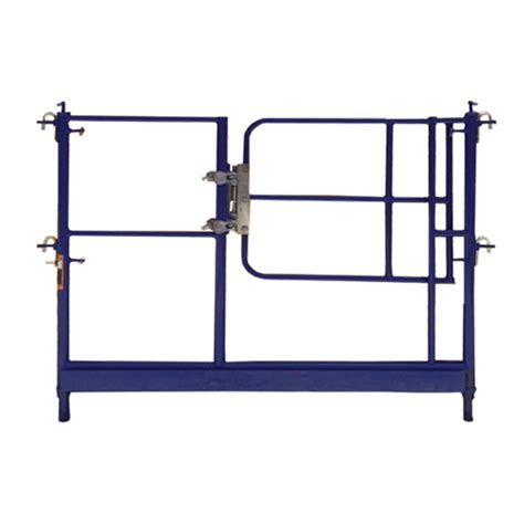 scaffold swing gate buy now the s v style access panel w swing gate