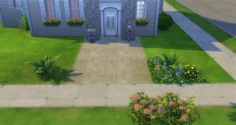 sims 3 backyard ideas 100 sims 3 backyard ideas backyard deck designs