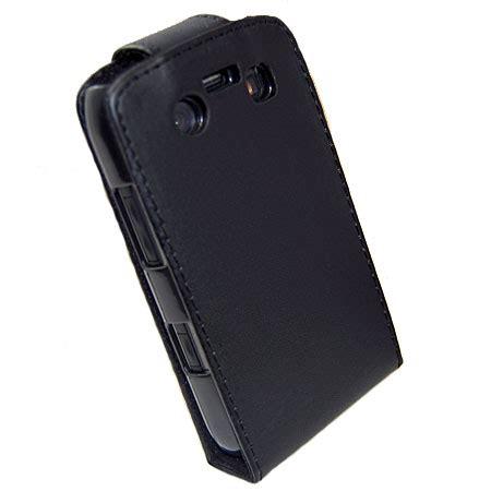 flip cover blackberry onyx 9700 flip for blackberry bold 9700 9780 black