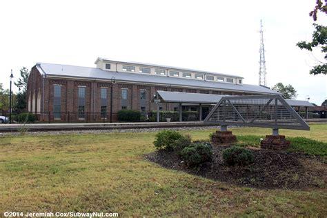 home depot burlington nc 28 images picture of villa