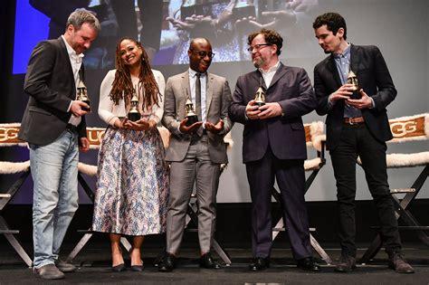 directors who won an oscar 100 directors who won an oscar female filmmakers