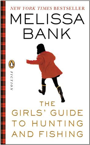 the guide to guides books the guide to and fishing by bank