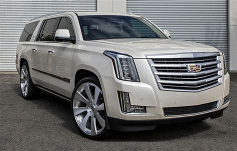 jeep cadillac wallpaper cadillac escalade escalade cadillac suv jeep