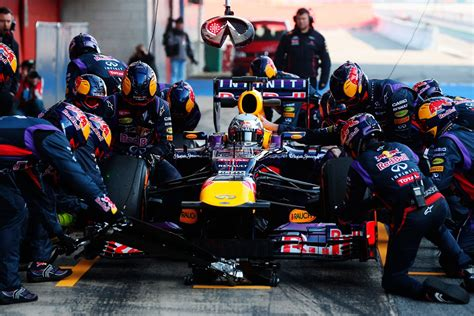 red bull racing red bull racing 2013 season preview