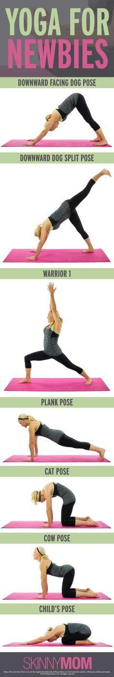 yoga stretching tutorial 177 best images about stretches warm ups cool downs on