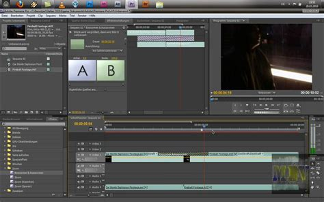 adobe premiere cs6 sequence presets premiere pro 720p sequence settings