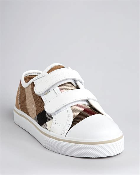 burberry shoes for baby burberry baby boys shoes only for our jambon