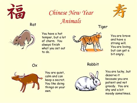 new year 2015 tiger predictions new year horoscope for tiger 28 images 2011 horoscopes