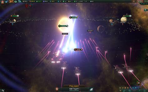 codex apocalypse stellaris apocalypse codex free download skidrowcrack com