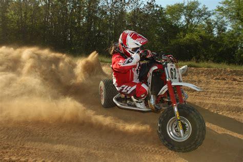 motocross racing parts 187 1985 1986 honda atc250r motocross project part 2 with