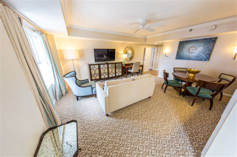 2 bedroom suites on south beach review disney s beach club 2 bedroom suite with club