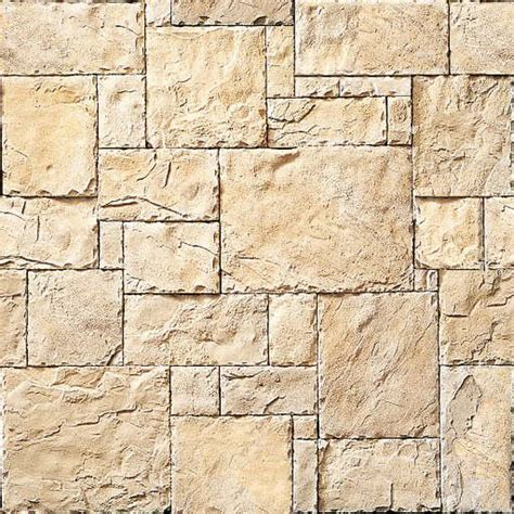 stone wall pattern revit white stone wall texture google search illustration