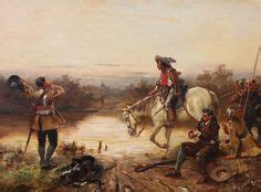 themes of the english civil war civil wars the cavaliers and english on pinterest