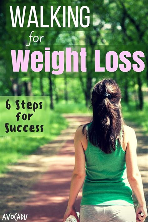 Walking And Weight Loss Free Pedometer by 629 Best Images About Exercises On Poses