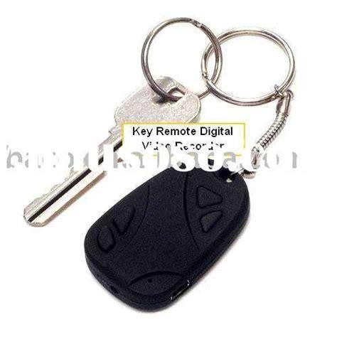 brand new key chain digital tire pressure gauge for sale