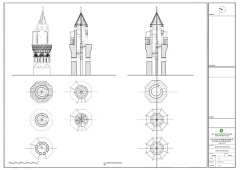 design masjid pdf amir aslam al silahdar funerary complex conservation