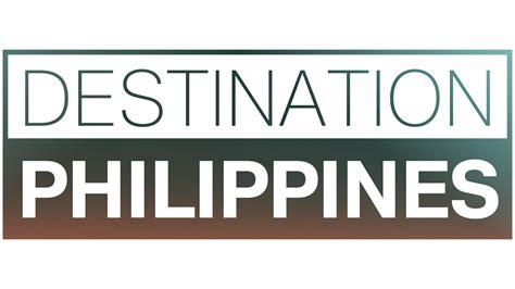 philippine tricycle png 100 philippine tricycle png civil aviation