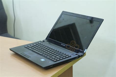 Lenovo Ideapad V470c Laptop Cå Lenovo Ideapad V470c I5 Gi 225 RẠá H 224 Ná I