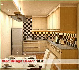 lowongan kerja freelance desain interior bandung lowongan kerja arsitek lowongan kerja arsitek