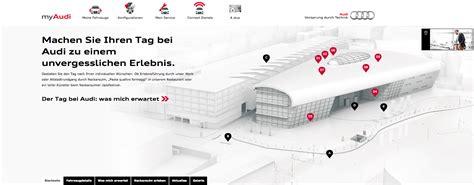 Neuwagenabholung Audi Ingolstadt by Audi Ingolstadt Werksplan Auto Bild Idee