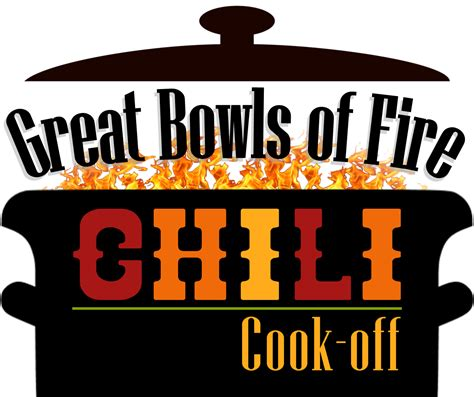 feb 24 chili cookoff amp silent auction joliet il patch