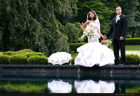 High End Wedding Photographers cantigny wedding engagement photography archives chicago