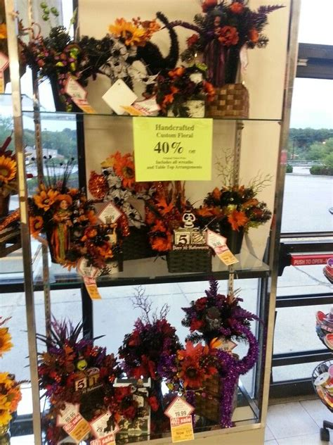 Michael Decoration Store by 17 Best Craft Store Images On Fall