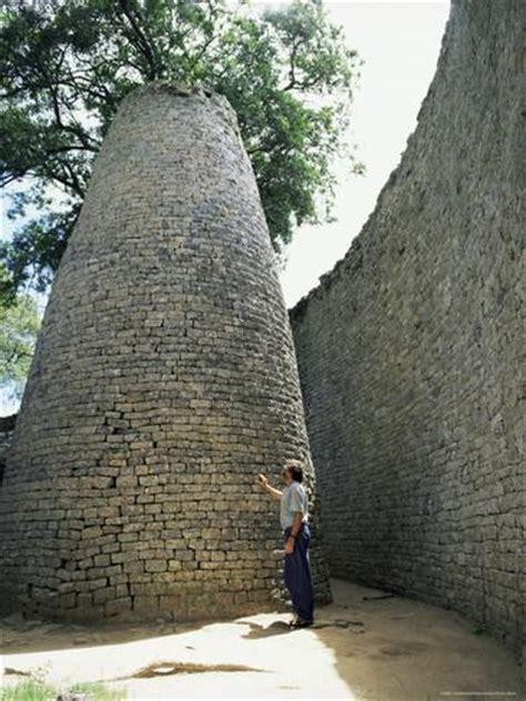 printable images of great zimbabwe great zimbabwe unesco world heritage site zimbabwe