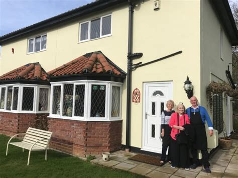 Nutty Cottage Louth by Nutty Cottage Bed Breakfast Louth Omd 246 Tripadvisor