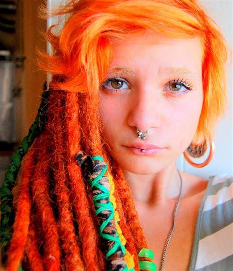 imagenes lindas rastas chicas con rastas para todos im 225 genes taringa
